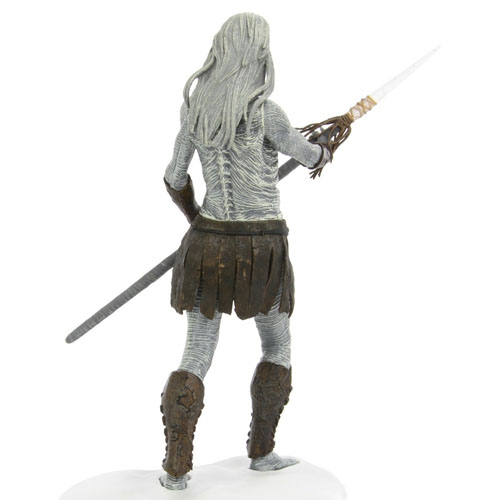 White Walker - Miniatura Game of Thrones - Dark Horse 4