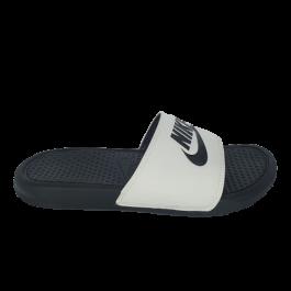 Imagem - Chinelo Nike Slide (343880-100)
