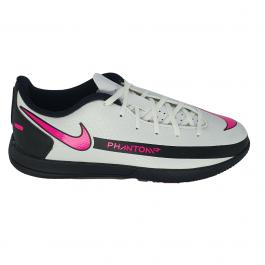 Imagem - Chuteira Nike Phantom GT Club (Ck8481-160)