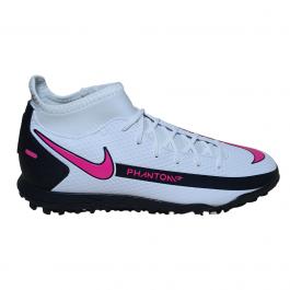 Imagem - Chuteira Nike Phantom GT Club DF Society (Cw6670-16)