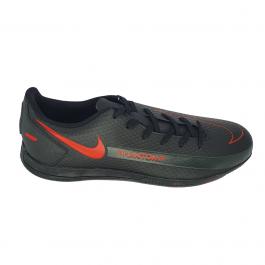 Imagem - Chuteira Nike Phantom Gt Club Salão (Ck8466-060)