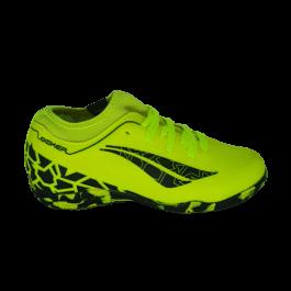 Imagem - Chuteira Penalty Salão/ Futsal/ Indoor (126125-2200)
