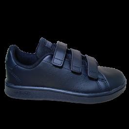 Imagem - Tênis Adidas Advantage C (Ef0222)