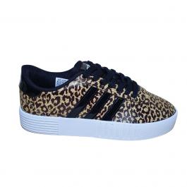 Imagem - Tênis Adidas  Court Bold (Fy9994)