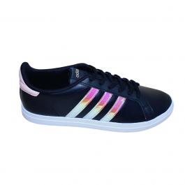 Imagem - Tênis Adidas Courtpoint (Fy8405)