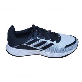 Imagem - Tênis Adidas  Duramo SL (Fw7103)