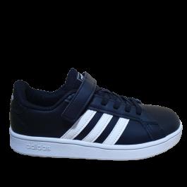 Imagem - Tênis Adidas Grand Court C (Ex9566)