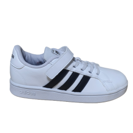 Imagem - Tênis Adidas Grand Court C (Ex9567)