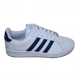 Imagem - Tênis Adidas  Grand Court (Fy8209)