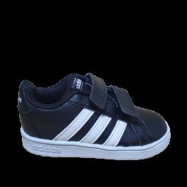 Imagem - Tênis Adidas  Grand Court I (Ex9568)
