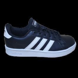Imagem - Tênis Adidas Grand Court K (Ex9564)