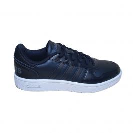 Imagem - Tênis Adidas  Hoops 2.0 (Fy6025)