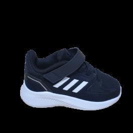 Imagem - Tênis Adidas Runfalcon 2.0 I (Fz0093)