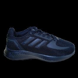 Imagem - Tênis Adidas Runfalcon 2.0 K (Fy9494)