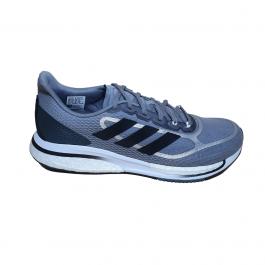 Imagem - Tênis Adidas  Super Nova+ (Fx2433)
