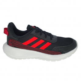 Imagem - Tênis Adidas Tensaur (Fv9445)