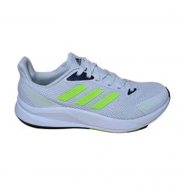 Imagem - Tênis Adidas  X9000L1 (Eh0000)