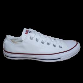 Imagem - Tênis Converse All Star (Ct0001-01)