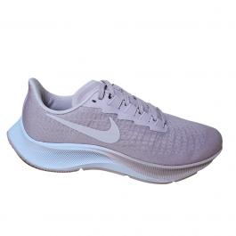 Imagem - Tênis Nike Air Zoom Pegasus 37 (Bq9647-601)