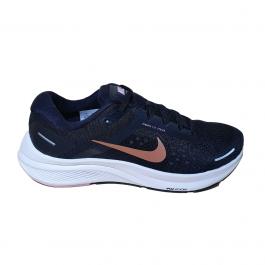 Imagem - Tênis Nike Air Zoom Structure 23 (Cz6721-005)