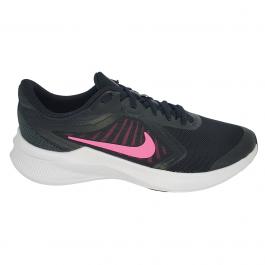 Imagem - Tênis Nike Downshifter-10 (Cj2066-002)