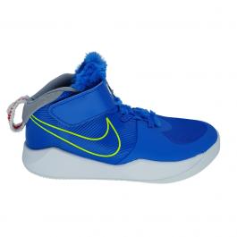 Imagem - Tênis Nike Hustle D 9 Lil (Ct4063-400)