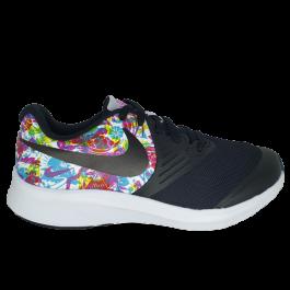 Imagem - Tênis Nike Infantil (Cw1610-001)