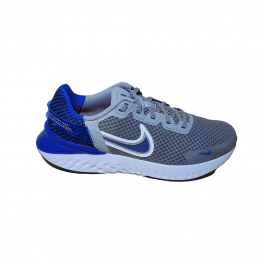 Imagem - Tênis Nike Legend React 3 (Ck2563-002)
