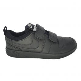 Imagem - Tênis Nike Pico-5 (Ar4161-001)