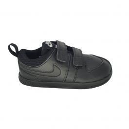 Imagem - Tênis Nike Pico-5 (Ar4162-001)