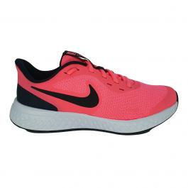 Imagem - Tênis Nike Revolution-5 (Bq5671-602)