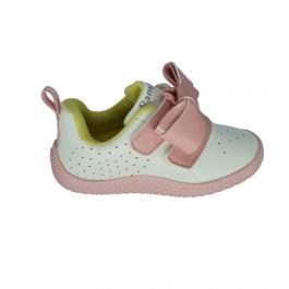 Imagem - Tênis Pampili Confort Baby (657001-151)