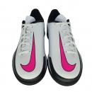 Chuteira Nike Phantom GT Club (Ck8481-160) 3