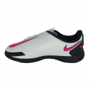 Chuteira Nike Phantom GT Club (Ck8481-160) 2