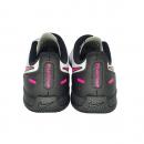 Chuteira Nike Phantom GT Club (Ck8481-160) 4