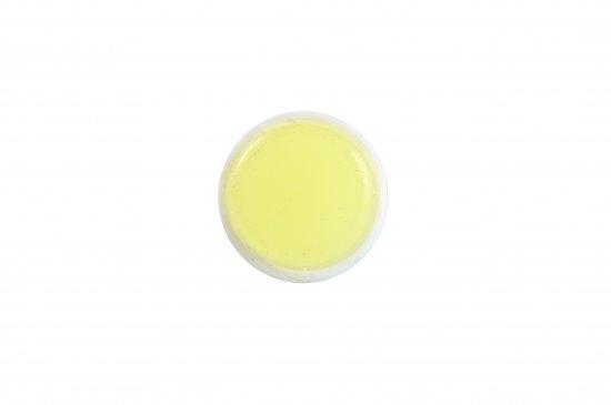 LÂMPADA 2821 LED - C256