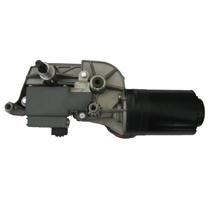 Imagem - MOTOR LIMPADOR DE PARA-BRISA DIANTEIRO - VTO11640 - 14403