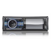 Imagem - SOM AUTOMOTIVO TELA 3'' LCD MULTILASER R - P3180 - 18201