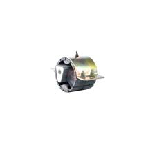 Imagem - --COXIM TRASEIRO MOTOR - 5215116 - 20440