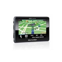 Imagem - GPS TRACKER III 4,3' (05) - GP033 - 21450
