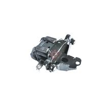 Imagem - COXIM TRASEIRO MOTOR (ESQUERDO) - MB9258/NB31052 - 21707