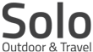 Imagem da marca Solo