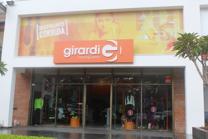Imagem - Nossas Lojas