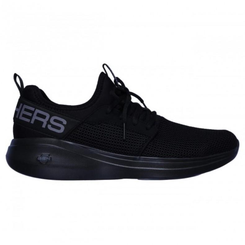 Tenis Skechers 55103 Gorun Fast