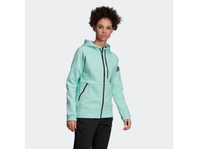 Jaqueta Adidas Dp3902