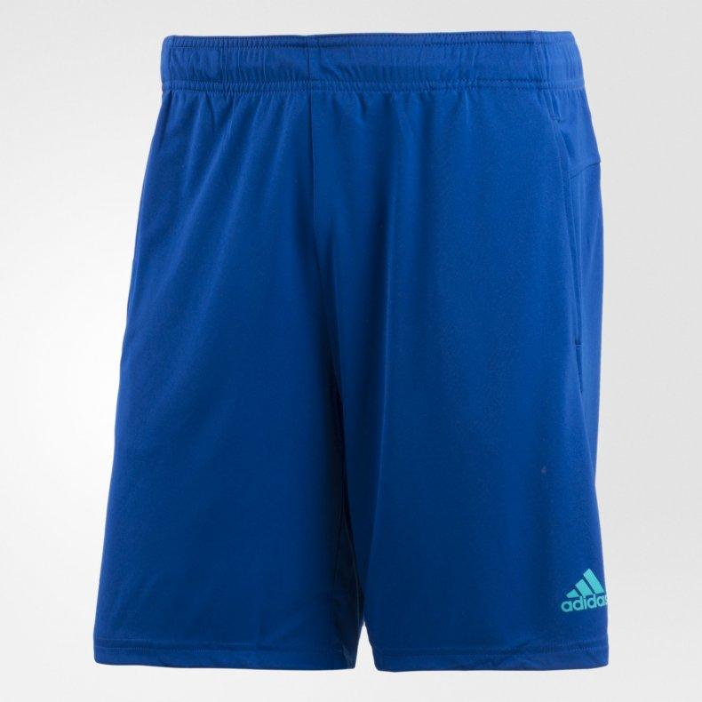 Bermuda Adidas TR PL KN SHO M