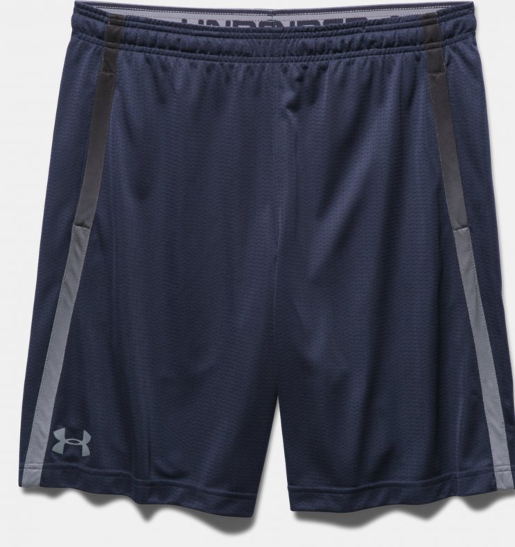 Bermuda Under Armour Tech Mesh