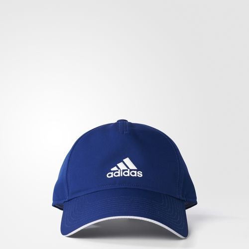 Boné Adidas 5 painéis climalite classic