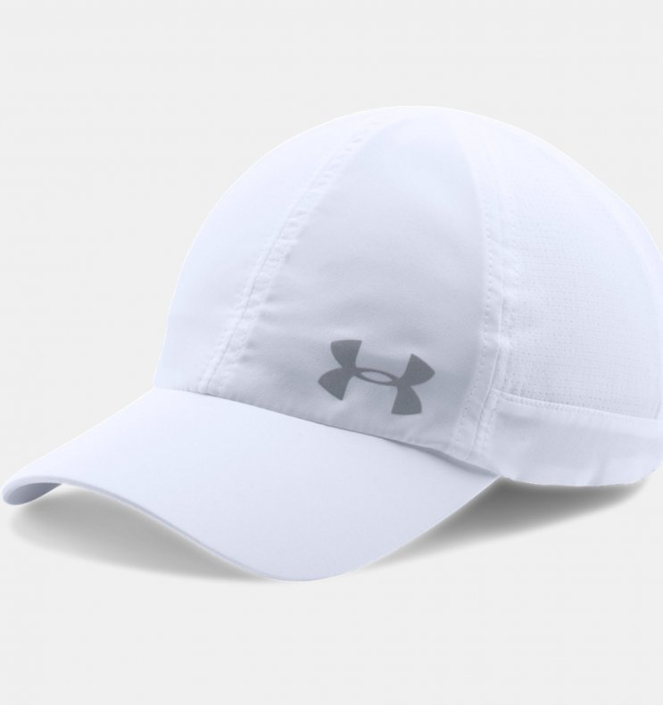 Bone Under Armour Fly By ArmourVent™