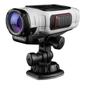 Câmera Garmin VIRB Elite